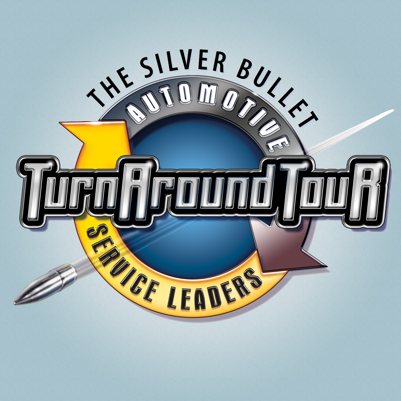 Turnaround Tour Showcase
