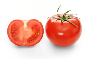 Get our TOMATO Project on your top of mind!