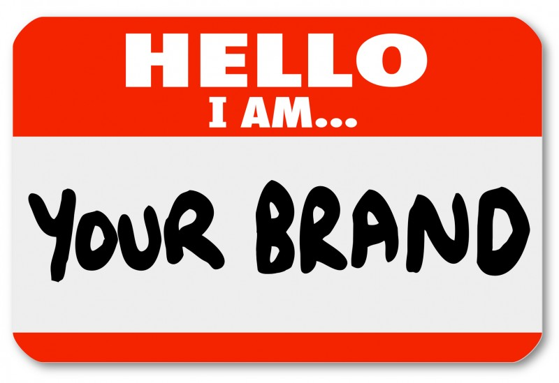 Increase Your Brand Recognition with SendOutCards - Turnaround ...