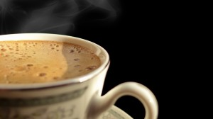 Is your degree of commitment as high as the temperature of your morning coffee?
