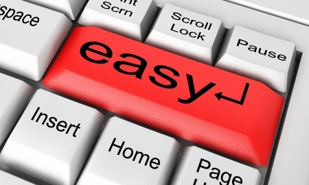 If only your business's Relationship Marketing had an easy button!