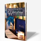 2013 SOC Holiday Gift Guide