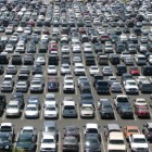 Need car count? Turnaround Tour ShopPros can help!