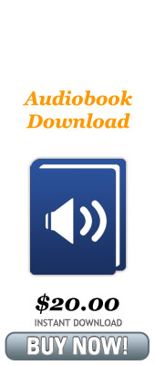 Turnaround Point Audiobook Download