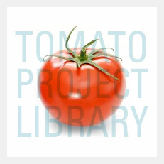 Tomato Project Library